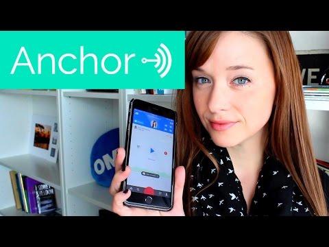 Anchor.fm, True Public Radio: Impressions!