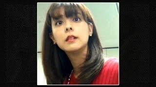 「日本の女優」藤井美菜さんの紹介動画です。 これはコミカルなミステリ...