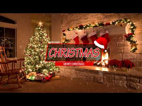 Best Christmas Music Mix 🎄 Best Trap, Dubstep, EDM 🎄 Merry Christmas 2017 | [1 Hour Version]