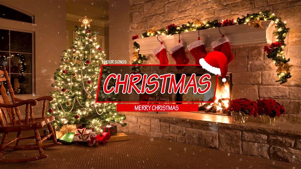 Best christmas music mix 🎄 best trap dubstep edm 🎄 merry