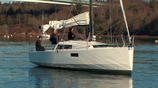 Acheter un bateau à plusieurs - Tout Compte Fait