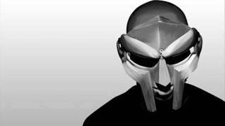 MF Doom - Dead Bent
