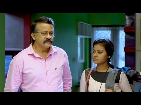 Bhramanam September 06,2018 Mazhavil Manorama TV Serial