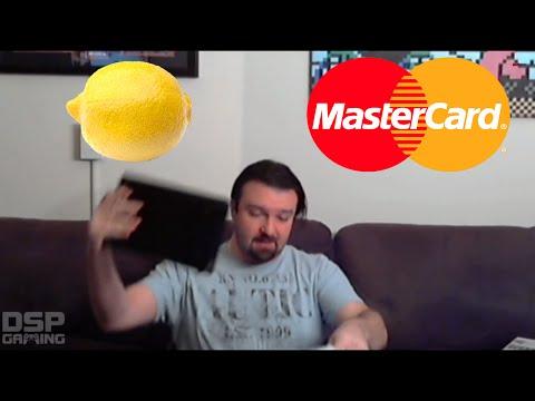 mit mastercard bezahlen