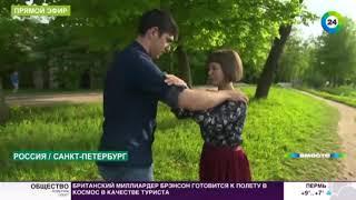 Тринадцать лет спустя: как живет дзюдоистка, уложившая Путина на лопатки