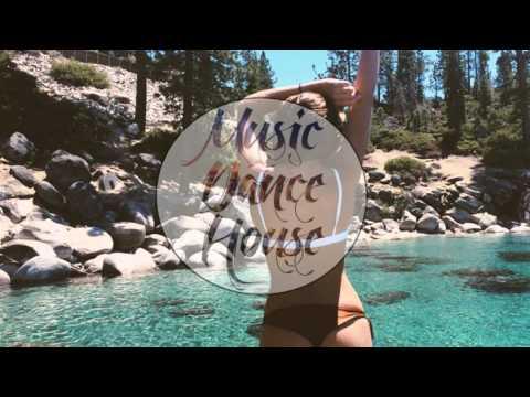 Lost Frequencies feat. Janieck Devy - Reality (Uberjak'd Remix)