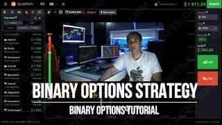 BINARY TRADING: BINARY OPTIONS REVIEW - BINARY OPTIONS, BINARY OPTIONS TUTORIAL 2016