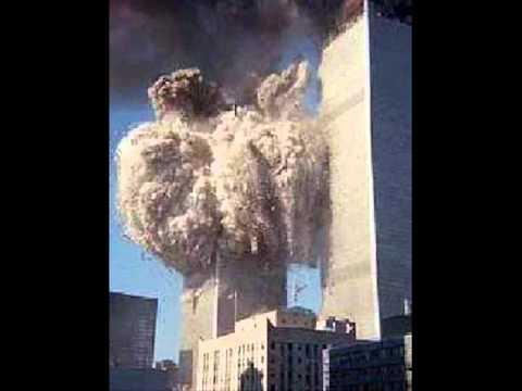 World Trade Center - Torres Gemelas