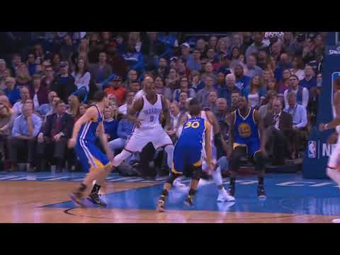 """NBA """"Trick Shot"""" Plays"""