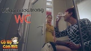 Vợ Tui Là Con Nít Phần 2 - Trailer Tập 3 | KAYA | Cô Vợ Con Nít | Sitcom Tình Cảm Hài Hước Hay Nhất