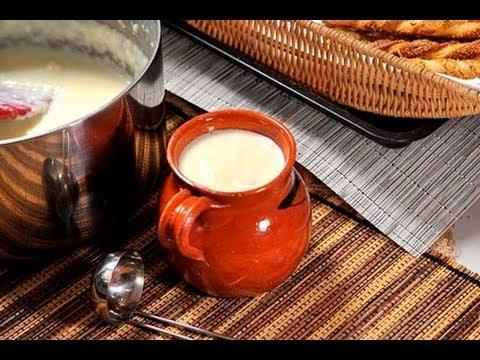 Image Result For Recetas De Cocina Arroz En Leche
