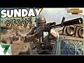 SUNDAY FUNDAY! Play & Chill!! | PUBG MOBILE