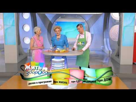 Зеленый чай и мочегонный эффект его употребления