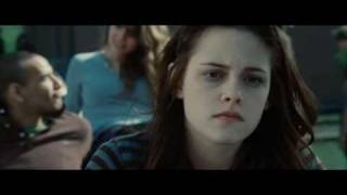 Were Are You Now -Twilight/New Moon