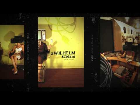 Mute Print by A Wilhelm Scream from the album Mute Print mp3