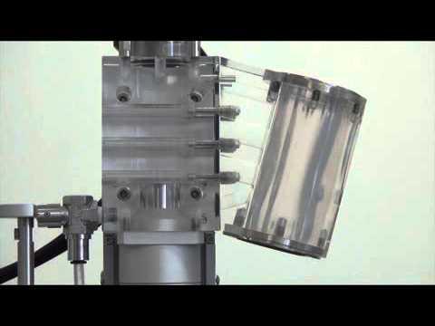 BSP, Bagging Syringe Pump by NCS (엔씨에스)