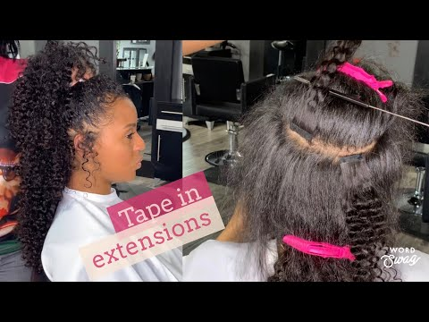 undetectable-tape-in-extensions