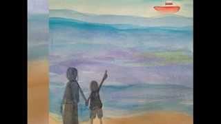 間庭小枝の日本歌曲シリーズ Japanese Lieder sung by Sae Maniwa 『あ...
