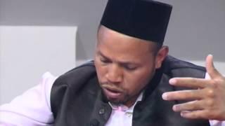 Le droit chemin : L'islam selon les intellectuels non-musulman