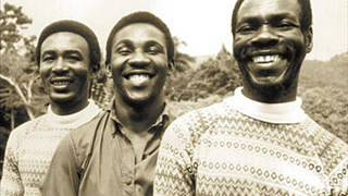 [3.10 MB] Toots and the Maytals - Take Me Home Country Roads