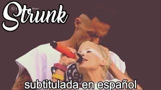 Die antwoord Strunk subtitulada en español