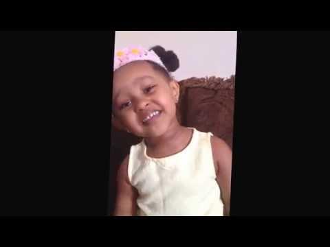 Ethiopian kid songs/ Elu.teret
