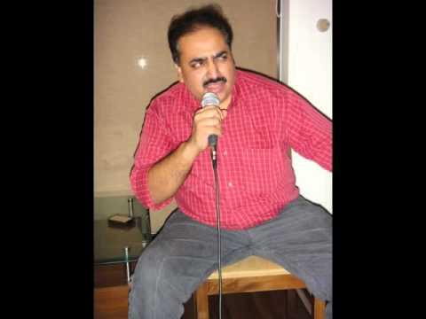 SAMJHAUTA- Samjhauta ghumo se kar lo (DR.ALKESH SONI)