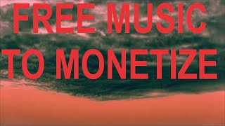 My Train s A Comin ($$ FREE MUSIC TO MONETIZE $$)