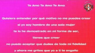 iMusic TeAmo Karaoke