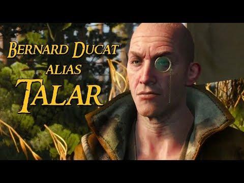 talar-zaklanac-loremasters