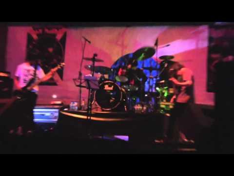 feedBack de Portugal tem Talento na Barosa em 12 de Março de 2011