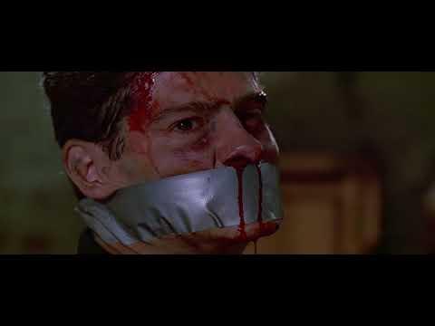Reservoir Dogs (1992) / Escena de tortura