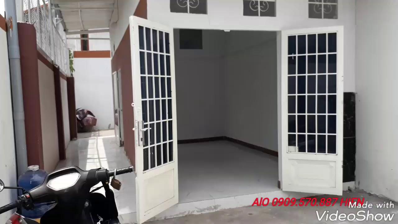 Cho thue Phòng Trọ Cao Cấp nguyencan binh chieu thu duc, 0909.570.887