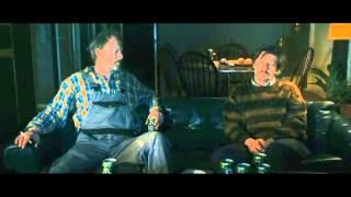 Lars Mikkelsen | Vicevaerten - Clip 2