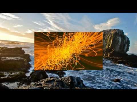 Photon Project - Enlightenment 2017 (PERFORMED By DJ AVIONICS ) vb1.80