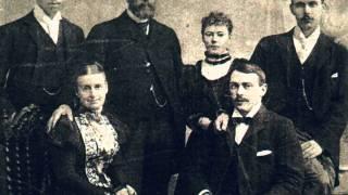 Thomas Andrews - Titanic s Designer- The Man who Designed the Titanic