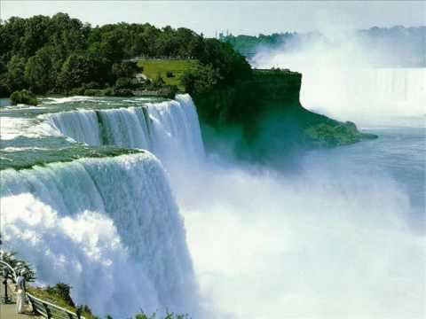 N20 Waterfall Paul Miller vs Ronald De Foe Remix HQ