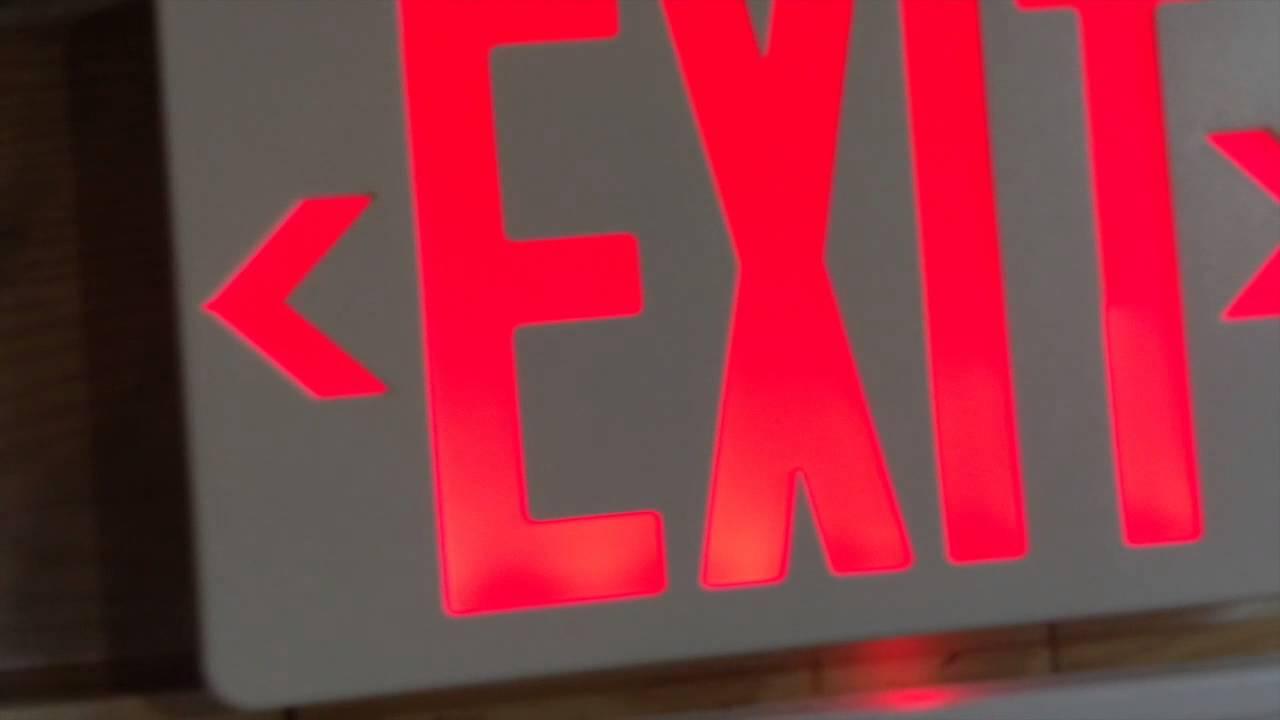 fdating.com sign in