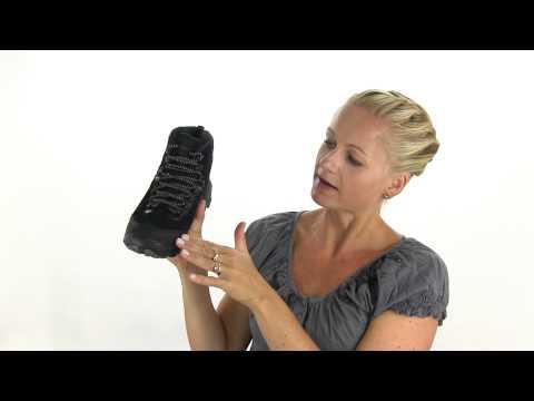 0efa6eff9507 Skobox - KangaROOS 8115573 støvle til drenge - Køb online hos skobox ...