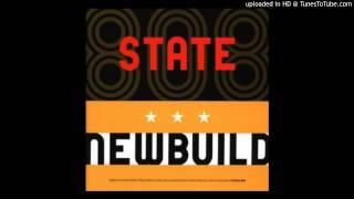 [808 State] Narcossa