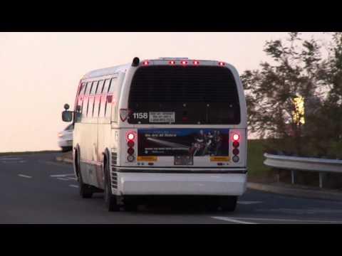 new-jersey-transit---1999-2000-nova-bus-model-82vn-(rts-06)-#1158