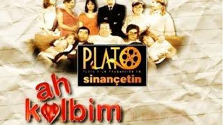 Ah Kalbim - Kolaj 1