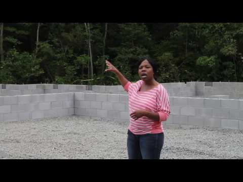 New Home Construction at 4524 Chippoke Rd, Chester, VA 23831