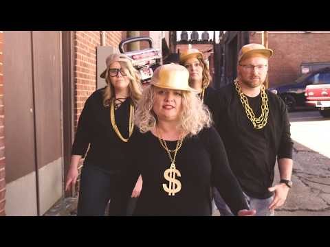 Beneficial Owner Rap Video