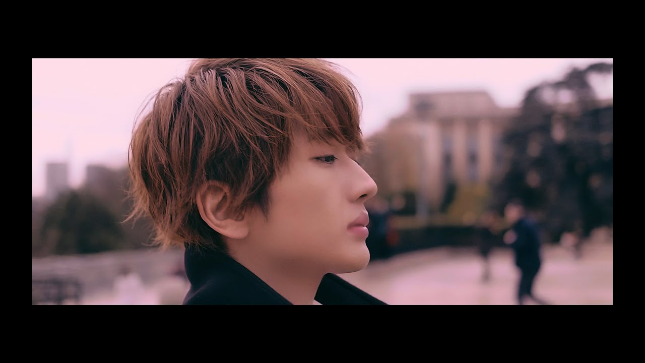 Nissy(西島隆弘) / 「Addicted」Music Video