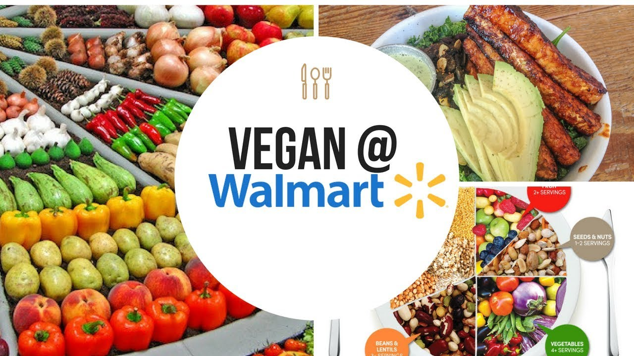 recipe: vegan walmart [39]