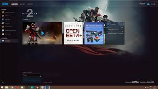 Video Destiny 2 Beta wont start - error (0xc000007b) help download MP3, 3GP, MP4, WEBM, AVI, FLV Oktober 2018