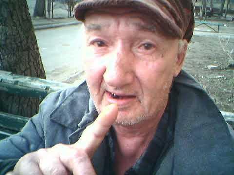 Дылевич TV Серия 434 Дылевич Memoris Парашный Дед