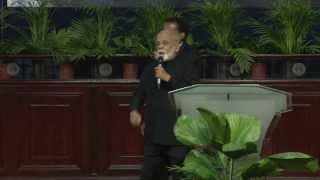 Día 3 | Predicas | Ekklesia 2014