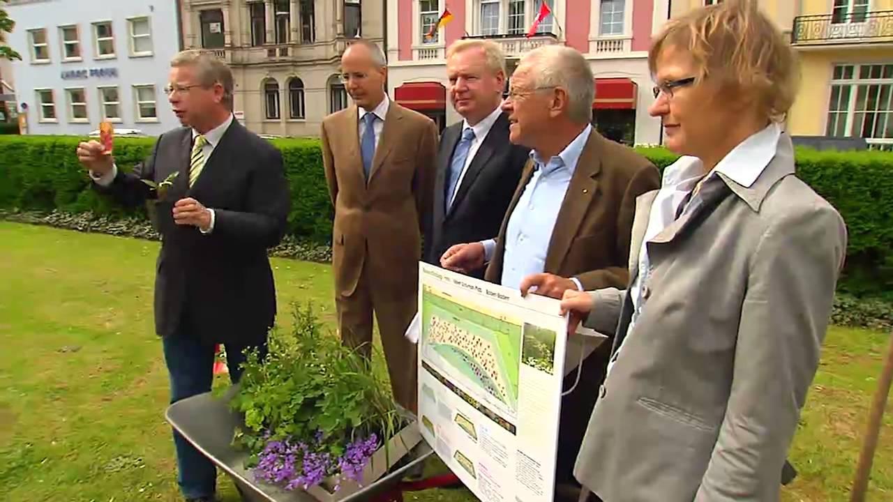 Firma Heel Baden Baden